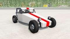 Autobello Buggy v1.0.1 para BeamNG Drive
