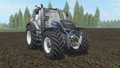 Valtra T144-T254 para Farming Simulator 2017