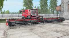 Case IH Axial-Flow 9230 sunburnt cyclops para Farming Simulator 2017
