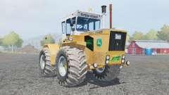 Raba-Steiger 250 chardonnay para Farming Simulator 2013
