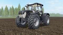 JCB Fastrac 4160-4220 para Farming Simulator 2017