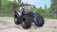 Massey Ferguson 7714-7726 S para Farming Simulator 2017