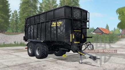 Fortuna FTM 200 Kryptek para Farming Simulator 2017