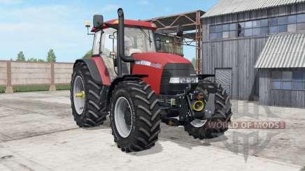 Case IH MXM190 Maxxum para Farming Simulator 2017