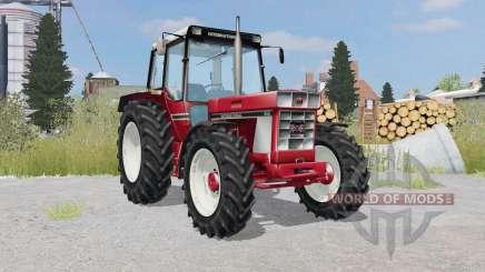 International 955 A para Farming Simulator 2015