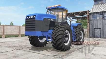 New Holland 9882 1996 para Farming Simulator 2017