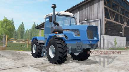 HTZ 241К-243K para Farming Simulator 2017
