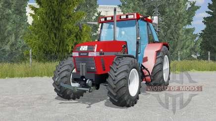 Case International Maxxum 5150 Plus para Farming Simulator 2015