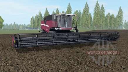 Massey Ferguson 9380 Delta para Farming Simulator 2017