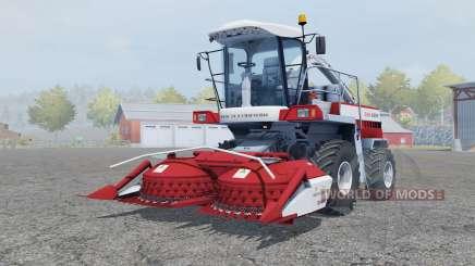 No-680M para Farming Simulator 2013