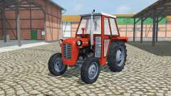 IMT 539 DeLꭒxe para Farming Simulator 2013