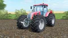 Ursus 15014 big wheel para Farming Simulator 2017