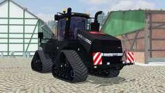 Case IH Steiger 600 Quadtrac more power para Farming Simulator 2013