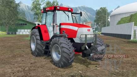 McCormick MTX150 2004 para Farming Simulator 2015