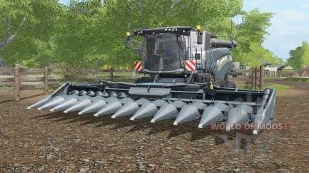 New Holland CR10.90 __ para Farming Simulator 2017