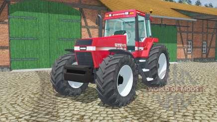 Steyr 9250 para Farming Simulator 2013