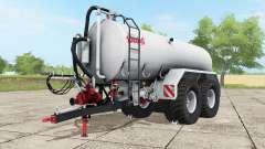 Wienhoff 20200 VTW mercury para Farming Simulator 2017