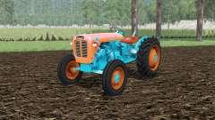 Lamborghini 1R 1958 para Farming Simulator 2015