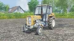 Ursuʂ C-360 para Farming Simulator 2013
