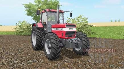 Case IH 1455 XŁ para Farming Simulator 2017