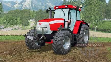 McCormick MTX150 para Farming Simulator 2015