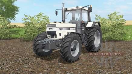 Case IH 1455 XL baby powder para Farming Simulator 2017