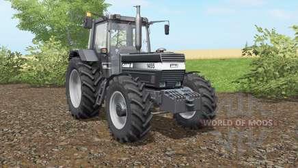 Case IH 1455 XL Negro Editioɳ para Farming Simulator 2017