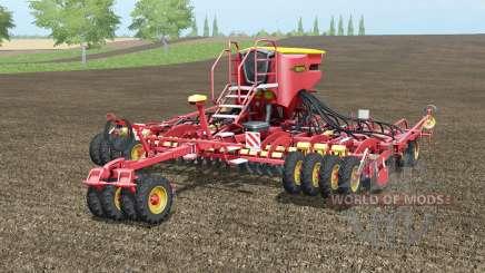 Vaderstad Rapid A 600S para Farming Simulator 2017