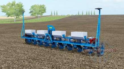 Oops-8 para Farming Simulator 2017