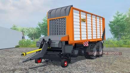 Kaweco Thorium 45 para Farming Simulator 2013