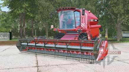 Case IH CT 5060 & Case IH 3050 para Farming Simulator 2015