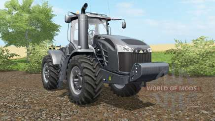 Challengeᶉ MT955E para Farming Simulator 2017