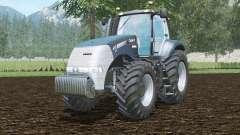 Case IH Magnum 435 CVT Black Beauty para Farming Simulator 2015