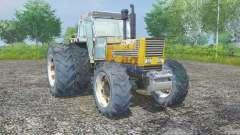 Fiat 180-90 Turbo DT para Farming Simulator 2013