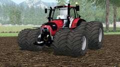 Hurlimann XL 130 para Farming Simulator 2015