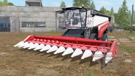 RSM 161 rastreador de módulos para Farming Simulator 2017
