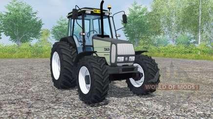 Valtra 900 Autocontrol para Farming Simulator 2013