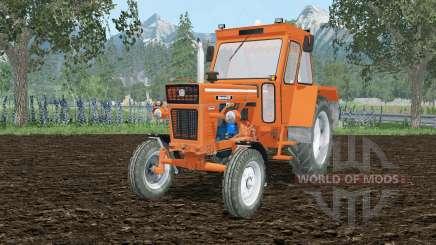Universal 650 para Farming Simulator 2015