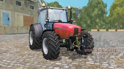Mismo Dorado3 90 para Farming Simulator 2015