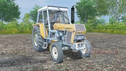 Ursus 902 putty para Farming Simulator 2013