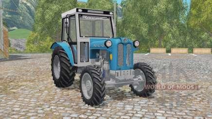 Rakovica 65 para Farming Simulator 2015