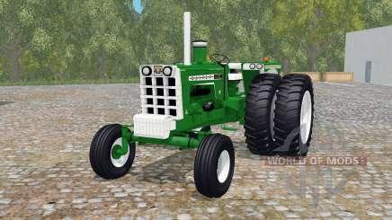 Oliver 1955 1970 para Farming Simulator 2015