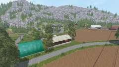 Gamsting v4.1 para Farming Simulator 2015
