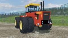 Versatile 555 punch para Farming Simulator 2013