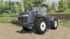Challenger MT900-series max speed 63 km-h para Farming Simulator 2017