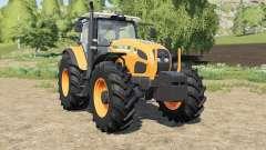 Stara ST MAX 180 FL console para Farming Simulator 2017