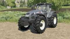 Landini Legend choice color para Farming Simulator 2017