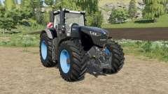 Fendt 1000 Vario Metallic multicolor para Farming Simulator 2017