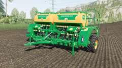 Stara Ceres Master 3570 allround para Farming Simulator 2017