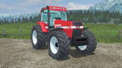 Steyr 9270 para Farming Simulator 2013